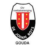 jodan-boys