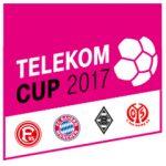 telekom-cup-2017