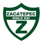 Zacatepec Siglo