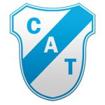 club-atletico-temperley
