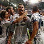 Cristiano Ronaldo será el gran referente del doble campeón de Europa en su defensa del título.