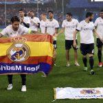 El Real Madrid jugará su 15ª final de la Champions League, enfrentándose en Cardiff a la Juventus.