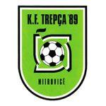 trepça89