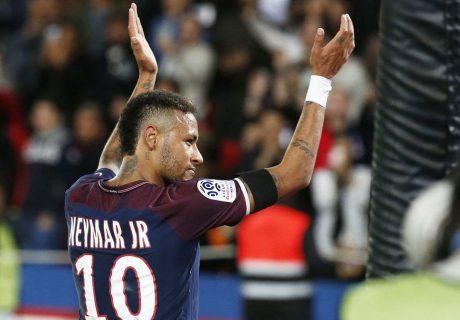 Neymar Jr. volverá al Santiago Bernabéu para medirse al Real Madrid con su PSG.