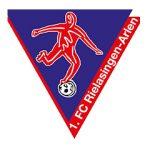 FC Rielasingen-Arlen