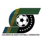 ilhas-salomão
