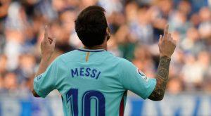 Lionel Messi volverá a ser la gran esperanza culé para ganar el máximo título del fútbol continental.