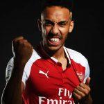 Pierre-Emerick Aubameyang cumplió su deseo de salir de Dortmund y se ha convertido en el fichaje más caro de la historia del Arsenal.